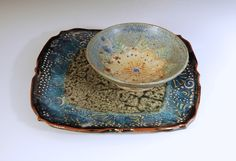 Ceramic Bowls, Ceramic Pottery, Temperature Of Fire, Pottery Classes, Ceramic Painting, Hand Carved, Mary, Take That, Carving