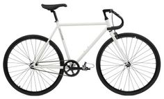 Critical Cycles Classic Fixed-Gear Single-Speed Bike with Pista Drop Bars, White, 43cm/X-Small Critical Cycles http://www.amazon.com/dp/B00FTXQE2Q/ref=cm_sw_r_pi_dp_4y8Gub11279D5