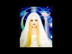 Enseñanzas secretas de los  pleyadianos  quienes son los dioses 3