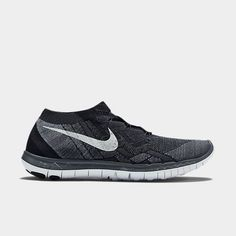outlet store 1a24f d37ca nikes Classic Floral Embossed Flats I have some like these in tan  gray   navy