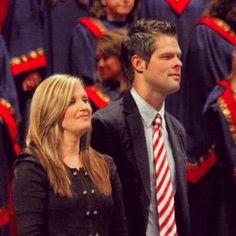 Aaron and Amanda Crabb@aaroncrabb79 @Amanda Crabb