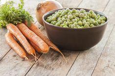 Známy doktor radí: Zdravá diéta – 7 kg za 8 dní bez poškodenia zdravia! – Báječné Ženy