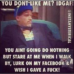 hahahaha ya thats the truth bitchz!!!!!!!