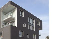 Roval Aluminium   Specialist in aluminium bouwproducten voor dak & gevel Dagkantbekleding