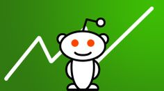 Reddit Offers Trending Subreddits on Front Page