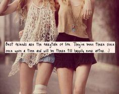 LOVE LOVE LOVE this quote! Yep sums up Lulu (@Leah Karraker)