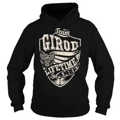 [Hot tshirt names] Last Name Surname Tshirts  Team GIROD Lifetime Member Eagle  Coupon 5%  GIROD Last Name Surname Tshirts. Team GIROD Lifetime Member  Tshirt Guys Lady Hodie  SHARE and Get Discount Today Order now before we SELL OUT  Camping name surname tshirts team girod lifetime member eagle