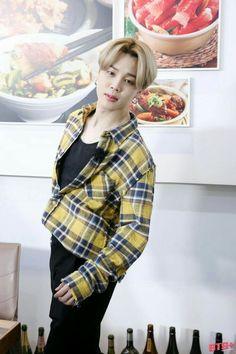 Park Ji Min, Foto Bts, Bts Photo, Jimin Run, Run Bts, Billboard Music Awards, Bts Billboard, Bts Bangtan Boy, Jhope