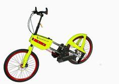 StrideCore Sport 9R Exercise Bike StrideCore,http://www.amazon.com/dp/B009D2XPGC/ref=cm_sw_r_pi_dp_HoO.sb15BKZBM1H9