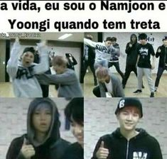 Foto Bts, Bts Photo, Bts Meme Faces, K Meme, Rap Monster, Bts Bangtan Boy, Jikook, Army Love, Funny