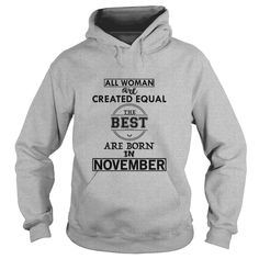 ALL WOMAN ARE CREATED EQUAL BUT THE BEST ARE BORN T-Shirts 1  #gift #ideas #Popular #Everything #Videos #Shop #Animals #pets #Architecture #Art #Cars #motorcycles #Celebrities #DIY #crafts #Design #Education #Entertainment #Food #drink #Gardening #Geek #Hair #beauty #Health #fitness #History #Holidays #events #Home decor #Humor #Illustrations #posters #Kids #parenting #Men #Outdoors #Photography #Products #Quotes #Science #nature #Sports #Tattoos #Technology #Travel #Weddings #Women