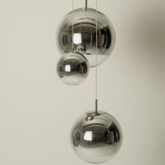 mito sospeso 40 up design leuchten lampen pinterest leuchten lampen und design leuchten. Black Bedroom Furniture Sets. Home Design Ideas