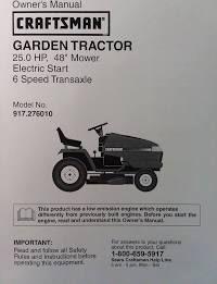 Craftsman Gt 5000 Lawn Mower Wiring Diagram Google Search In 2020 Lawn Mower Craftsman Garden Tractor