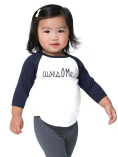 12-18 Month Navy Blue Raglan, Kids Baseball T Shirt,Unique Baby T-Shirt, Baby yoga shirt, funny baby shirt,baby raglan funny,baby boy shirt