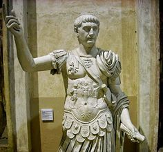 Roman Emperor, Ancient Rome, Sculptures, Photos, Statue, Armature, Costume, Greek, Roman