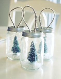OH MY!!! i have to make these this year!!