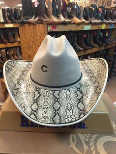 6d15e38c3d7 Sand 4X Charlie 1 Horse(Resistol)  Main Squeeze   main squueze-Resistol .  Boots   More - We Know Boots · Cowboy Hats