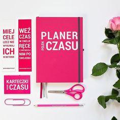 Powiem tak - TOTALNIE PĘKAM Z DUMY!!! #gangPSC stworzył produkt jakiego jeszcze na rynku nie ma.  Jest piękny w 100% polskiej produkcji i bardzo wysokiej jakości wykonania. Zadbałyśmy o każdy detal - miesiącami dopieszczałyśmy projekt z uwagą pochylałyśmy się nad odcieniem szarości kropek a także ich grubością całymi tygodniami wybierałyśmy papier i efekt przeszedł nasze najśmielsze oczekiwania. Dzisiaj cały dzień będę o tym trąbić wiec szykujcie się na zmasowany atak. Chcesz wiedzieć więcej…