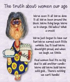 50th Birthday Poems, Birthday Wishes, Happy Birthday, Birthday Greetings, Birthday Cards, Getting Older Quotes, Old Age Humor, Senior Humor, All Seeing