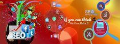 #DigitalMarketing  #SEO #PPC #GoogleAdwords #SocialMediaMarketing #PaidAdvertising #Reputation Management Services in Bangalore,India. Click: www.seodigitz.com
