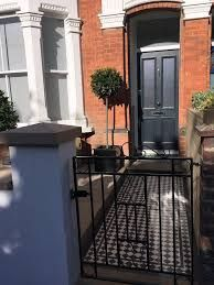 Image result for london victorian terrace bay window reinstatement