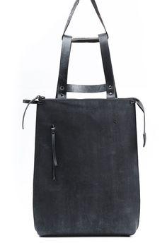 rucksack 072Y-black by ytn7 on Etsy