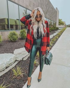 Date Outfit Fall, Winter Date Outfits, Date Outfit Casual, Cute Fall Outfits, Diy Outfits, Cute Fall Fashion, Fall Fashion Outfits, Autumn Winter Fashion, Picture Outfits