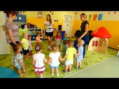 Wesołe Zabawy - Grupa I - YouTube Fall Crafts For Kids, Education Quotes, Try Again, Preschool, Family Guy, Youtube, Music, Food, Activities