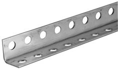 Square Tubing Connectors Cut Aluminum Tubing To Size And