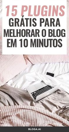 Blog Tips, Make Money Online, How To Make Money, Seo Blog, Wordpress, Story Instagram, Instagram Feed, Blog Planner, Blog Love