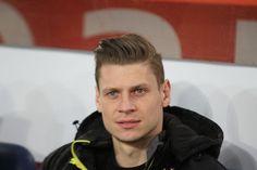 LE: Borussia wyruszyła po awans, ale bez Polaków