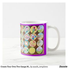 Mug Unique Coffee Mugs, Coffee Mug Sets, Funny Coffee Mugs, Mugs Set, Coffee Shop, Create Your Own Mug, My Design, Graphic Design, Funny Phrases