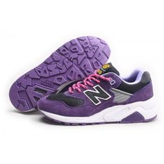 54b3281a623 57 Best Fashion NB Shoe images in 2017 | Nb shoes, New balance shoes ...