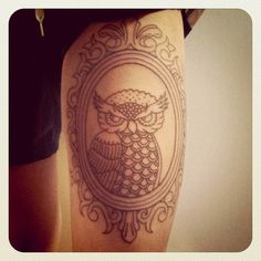 tattoo-lust-owls_7