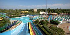 Panoramica Acquapark. http://www.albatrosvillaggio.it