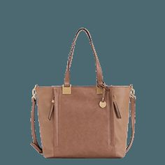 828a0d7131 10 fantastiche immagini su bags | Beige tote bags, Backpack purse e ...