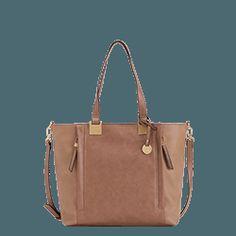 Carpisa - Borse - Passeggio - Elano-Shopping 60€