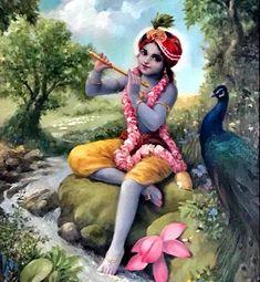 Señor Krishna, Krishna Avatar, Krishna Lila, Little Krishna, Krishna Statue, Baby Krishna, Lord Krishna Wallpapers, Radha Krishna Wallpaper, Lord Krishna Images