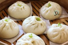 cai bao filling only in this recipe. can also be used as side dish or in baozi. http://www.food.com/recipe/cai-bao-filling-vegetable-tofu-bun-filling-sesame-flavored-176577