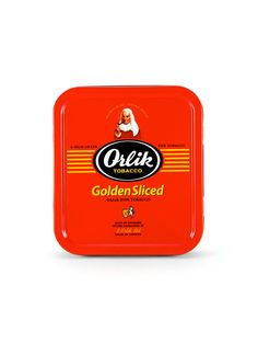 orlik-golden-sliced-pipe-tobacco-50g