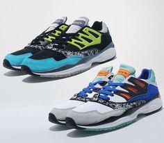 size x adidas Originals Torsion Allegra-Alpine Ridge Pack