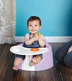 Enxoval de bebê em Miami – Cadeirinha Bumbo Baby Sitter   Macetes de Mãe
