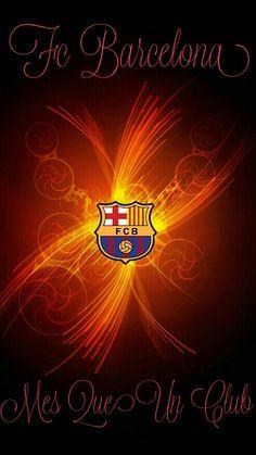 Sin la gent blaugrana💙❤️💙 Lionel Messi Wallpapers, Cristiano Ronaldo Wallpapers, Barcelona Team, Barcelona Football, Miranda Cosgrove, Fc Barcelona Wallpapers, Soccer Pictures, Camp Nou, Naruto Wallpaper