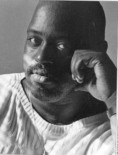 Francis Nicolls.  American DJ, record producer, and remixer, born 18 January 1955 in South Bronx, New York City, New York, USA, died 31 March 2014 in Chicago, Illinois, USA..
