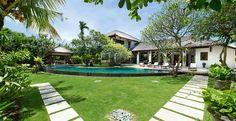 Luxury villas in Bali/info@ladinatour.com