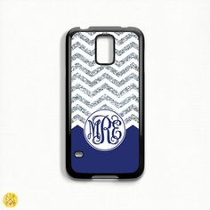 Hey, I found this really awesome Etsy listing at https://www.etsy.com/listing/202615794/samsung-galaxy-s5-case-samsung-galaxy-s4