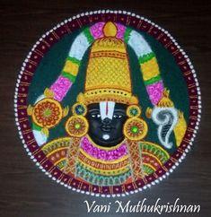 New Rangoli Designs, Beautiful Rangoli Designs, Diwali
