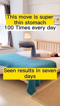 Body Weight Leg Workout, Full Body Gym Workout, Basic Workout, Gym Workout Videos, Gym Workout For Beginners, Weight Loss Workout Plan, Fitness Workouts, Fitness Workout For Women, Easy Workouts