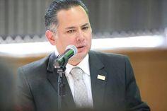 No hay proceso contra Morena: Fepade