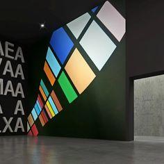 Exposições virtuais! EIXO#02 - Cadu Lacerda > Corpo.Cor Já visitou? Aproveite: http://www.eixoarte.com.br/expo/eixo03.html